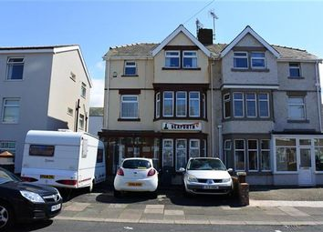 Thumbnail 6 bedroom semi-detached house for sale in Napier Avenue, Blackpool
