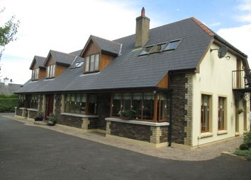 Thumbnail 5 bed detached house for sale in Ballymacoonogue Ballaghkeen Enniscorthy Co Wexford, Wexford County, Leinster, Ireland