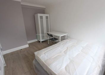 Thumbnail 1 bed property to rent in Goldings Crescent, Hatfield