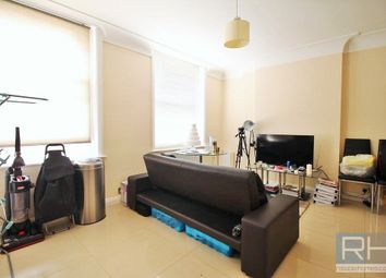 Thumbnail 1 bed flat to rent in Princeton Street, Holborn, London