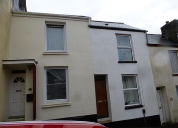 Thumbnail 2 bed property to rent in Tollox Place, Plymouth