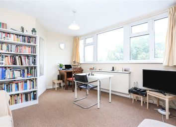 Thumbnail 1 bed flat for sale in Recreation Road, Sydenham, London