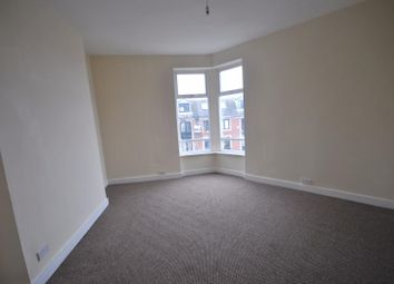 Thumbnail 2 bedroom flat to rent in Shield Street, Shieldfield, Newcastle Upon Tyne