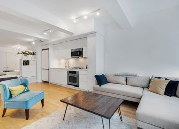 Thumbnail Property for sale in 90 William Street, New York, New York State, United States Of America
