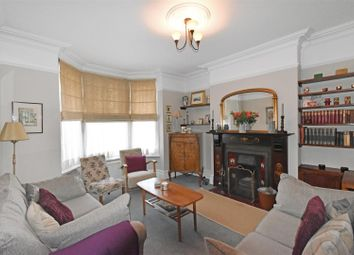 Thumbnail 3 bed semi-detached house for sale in Dogsthorpe Road, Peterborough