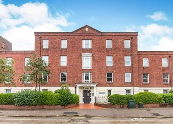 Thumbnail 1 bed flat for sale in Alphington Street, St Thomas, Exeter