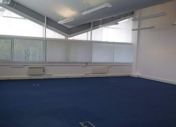 Thumbnail Office to let in Westlakes Science Park, Moor Row, Innovation Centre, Tf06, Kinniside Suite, Moor Row