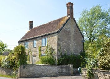 Thumbnail 4 bed detached house for sale in Wyke Road, Gillingham