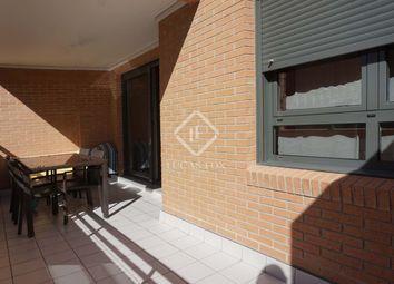 Thumbnail 2 bed apartment for sale in Spain, Valencia, Valencia City, Patacona / Alboraya, Val14970