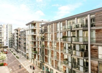 Thumbnail 2 bed flat for sale in Trico House, Ealing Road, Brentford