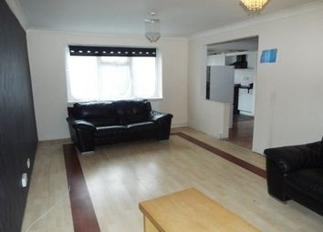 Thumbnail 4 bed terraced house to rent in South Crockerford, Basildon