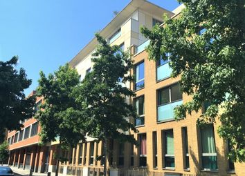 Thumbnail 2 bed flat to rent in Trematon Walk, London