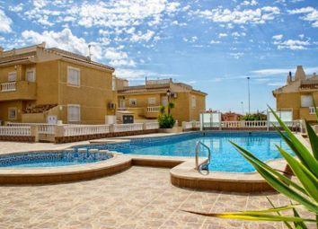 Thumbnail 2 bed apartment for sale in Aguas Nuevas, Costa Blanca North, Costa Blanca, Valencia, Spain