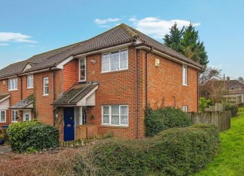 Thumbnail 1 bed maisonette for sale in Chapel Meadow, Tring