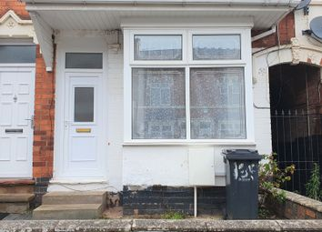 2 bed terraced house for sale in Dibble Road, Smethwick B67
