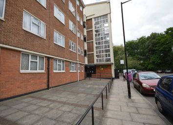 Thumbnail 4 bed flat for sale in Chipka Street, London