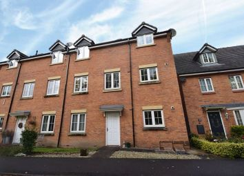 2 bed flat for sale in Liverpool Road, Whitchurch SY13