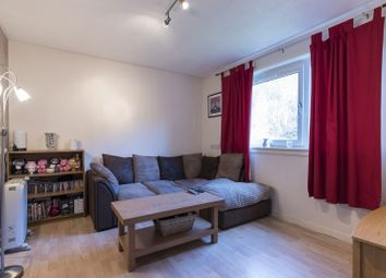 Thumbnail 1 bedroom flat for sale in Dubford Park, Bridge Of Don, Aberdeen, Aberdeenshire