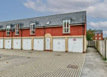 Thumbnail 2 bed property for sale in Turners Court, Melksham