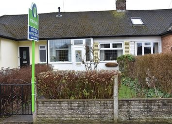 Thumbnail 1 bed bungalow for sale in Gaston Way, Shepperton