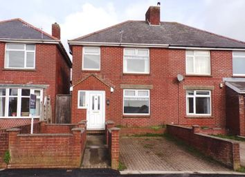 3 bed semi-detached house for sale in Hope Road, Ryde PO33