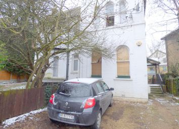 Thumbnail Room to rent in Clarendon Rise, London