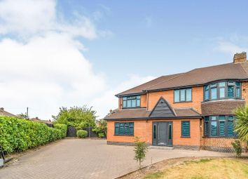 Tomlinson Road, Castle Bromwich, Birmingham B36. 5 bed semi-detached house for sale