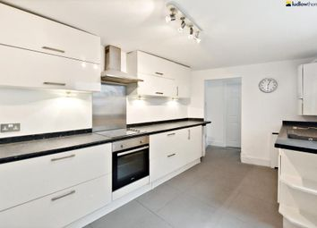 Thumbnail 4 bedroom detached house to rent in Gunnersbury Lane, London