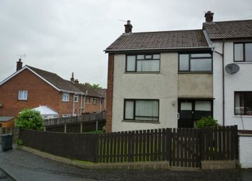 Thumbnail 3 bed property to rent in Queens Avenue, Newtownabbey