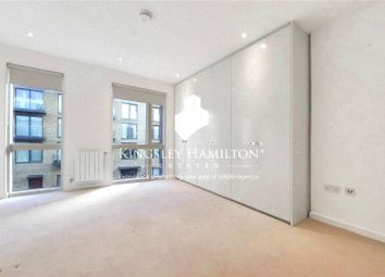 Thumbnail 3 bed terraced house to rent in Tizzard Grove, Kidbrooke Village, London