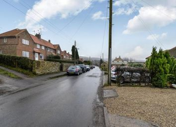 Thumbnail 3 bedroom terraced house for sale in South End, Osmotherley, Northallerton