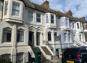 6 bed terraced house to rent in Rugby Place, Brighton BN2