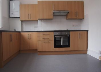 Thumbnail 4 bedroom property to rent in Tottenhall Road, Palmers Green