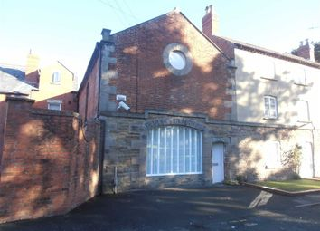 Thumbnail Office to let in Wye Street, Hereford