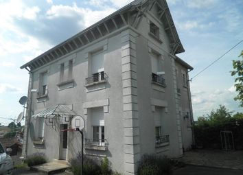 Thumbnail 5 bed detached house for sale in Saint-Léonard-De-Noblat, Limousin, 87400, France
