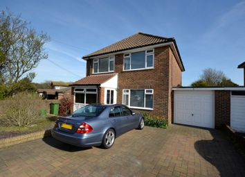 Rangemore Drive, Eastbourne BN21
