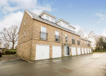 2 bed flat for sale in Regent Court, Albert Promenade, Halifax, West Yorkshire HX3