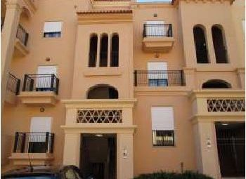 Thumbnail 2 bed apartment for sale in Lagos, Faro, Portugal