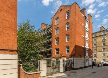 Thumbnail Property for sale in Sheridan Buildings, Martlett Court, London
