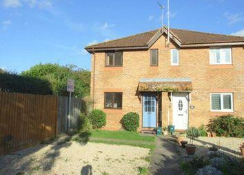 Thumbnail 2 bedroom property to rent in Battersby Mews, Aylesbury