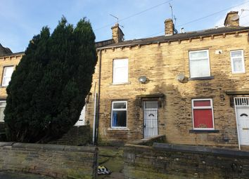 Thumbnail 2 bed property for sale in 34 Kingswood Street, Bradford, West Yorkshire