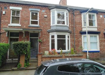 Thumbnail 3 bed property to rent in Harding Terrace, Darlington