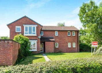 Thumbnail Studio to rent in Allington Close, Taunton