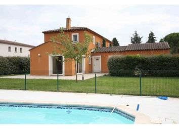 Thumbnail 4 bed property for sale in 13090, Aix-En-Provence, Fr