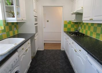 Thumbnail 3 bed terraced house to rent in Pankhurst Crescent, Stevenage