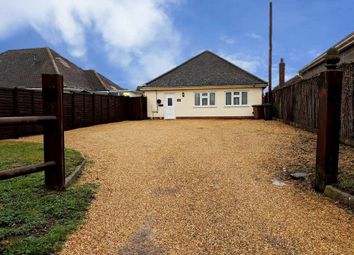 Thumbnail 3 bed property to rent in Barton Road, Thurston, Bury St. Edmunds