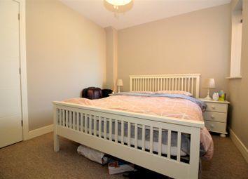 Thumbnail 2 bedroom flat to rent in Dereham Road, Norwich