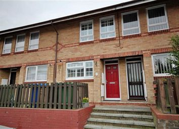 Thumbnail 2 bed terraced house for sale in Gerards Close, London