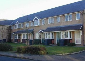 Thumbnail 1 bed property to rent in Devonshire Mews, Devonshire Road, Cambridge