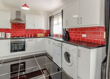 4 bed end terrace house for sale in Newington Road, Middlesbrough, Cleveland TS4
